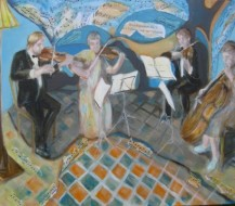 Shostakovich Soundtrack